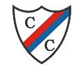 Celtic Castilla C.F.