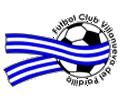 F.C. Villanueva del Pardillo