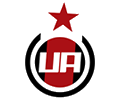 A.D. Unión Adarve