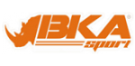 BKA Sport