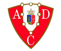 A.D. Calasanz Pozuelo