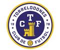Torrelodones C.F. - ALTTER