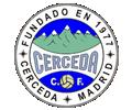 Cerceda C.F.