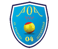 Atlético Chopera Alcobendas 04