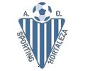 A.D. Sporting de Hortaleza