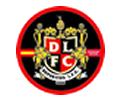 Deportivo L.F.C.
